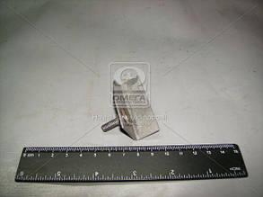 Кронштейн крепл. стеклооч. (пр-во ДААЗ) 11180-520521000