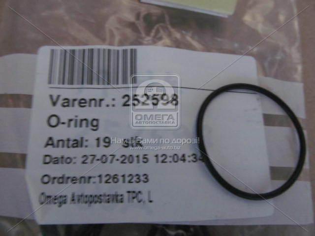 Кольцо (пр-во CARGO) 252598