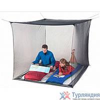 Противомоскитная сетка Sea To Summit Mosquito Box Net Double