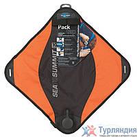 Емкость для воды 10л Sea To Summit Pack Tap 10L