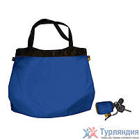 Сумка Sea To Summit UltraSil Shopping Bag 25L Синий