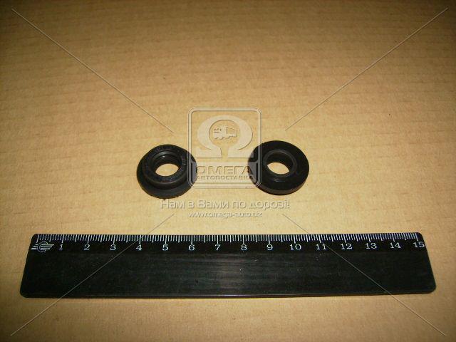 Сальник штока амортизатора ВАЗ подвески передней 11х25х9 (пр-во БРТ) АКЦИЯ 2101-2905616