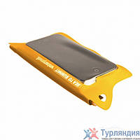 Гермочехол Sea To Summit TPU Guide Waterproof Case для iPhone 5 Жёлтый