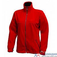 Куртка Pinguin Balu S Красный S