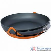 Сковорода Jetboil FluxRing Fry Pan