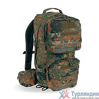 Рюкзак Tasmanian Tiger Cobmat Pack FT flecktarn II