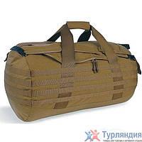 Сумка Tasmanian Tiger TT Duffle Bag khaki
