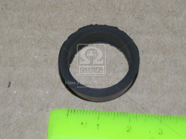 Кольцо защитное форсунки  240-1111036-А-01