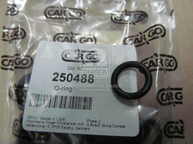 Кольцо (пр-во CARGO) 250488