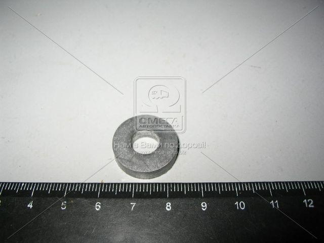 Шайба стержня педали вкл. стартера ГАЗ М20, 21, 69 резинов. (покупн. ГАЗ) 20-3708070