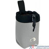 Чехол универсальный Tatonka NP Bag S