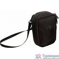 Чехол для фотоаппарата Tatonka Digi Protect XS Чёрный
