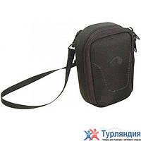 Чехол для фотоаппарата Tatonka Digi Protect S Чёрный