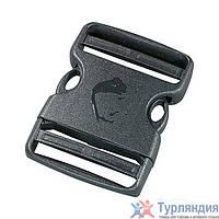Застежка-фастекс Tatonka SR-Buckle 50mm Dual New