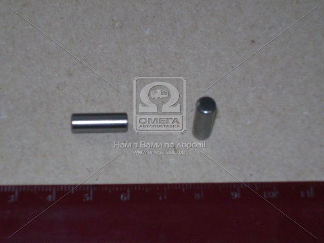 Ролик цилиндрич. ГАЗ 2410, 3302 КПП 5,5х15,8 (покупн. ГАЗ) 20-1701182