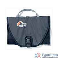 Косметичка Lowe Alpine TT Roll Up Wash Bag