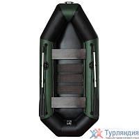 Надувная лодка AquaStar В-275