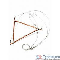 Подвесная система Jetboil Hanging Kit
