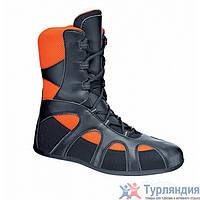 Ботинки внутренние Asolo Scarpa AFS 8000 (PF)  42