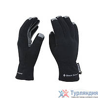 Перчатки Black Diamond StormWeight  L