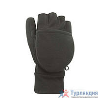 Рукавицы Black Diamond Windweight Mitt  S