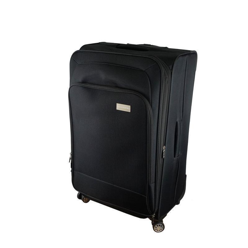 607342054a98 Чемодан на Колесиках Luggage HQ (66х41 См) Средний — в Категории ...