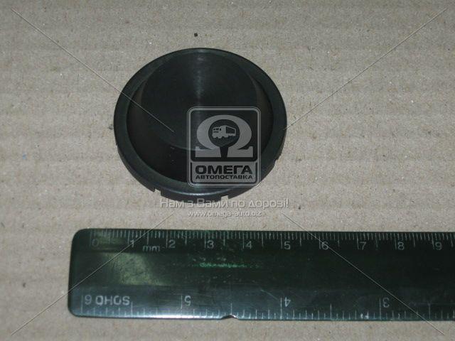 Крышка защитная подш. 830803АК3 (ГПЗ-23, г.Вологда) 2123-1041065-11