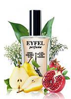 Парфюмированная вода Eyfel Black Orchid K-61 50 мл