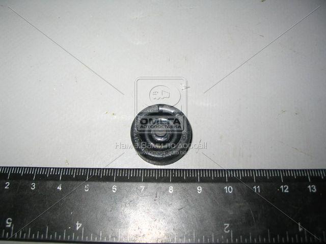Колпачок защитный датчика аварийн. уровня (пр-во БРТ) 2108-3505149Р