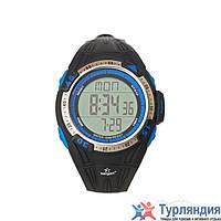 Часы-глубиномер подводные Sargan Вектор 100М Синий