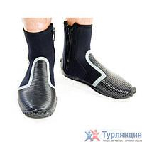Боты Sargan Boots 5mm  43
