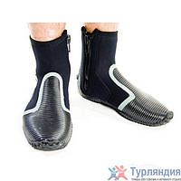 Боты Sargan Boots 5mm  38