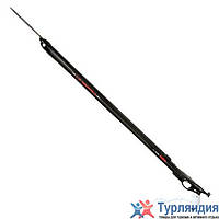 Ружье Omer Cayman G.I. Speargun 60 cm