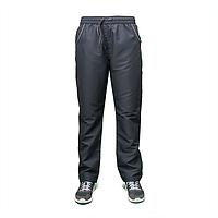 Женские брюки плащевка пр-во Турция AM718, фото 1