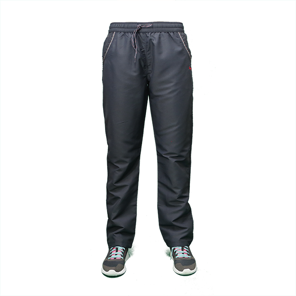Женские брюки плащевка пр-во Турция AM718