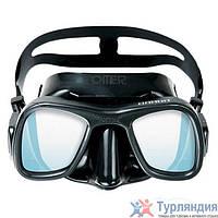Маска для подводной охоты Omer Bandit Exclusive Mask