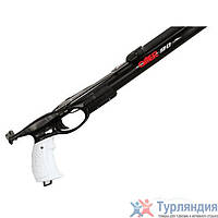 Ружье Omer Cayman G.I. Speargun 110 cm