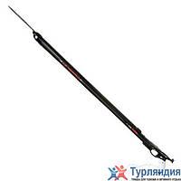 Ружье Omer Cayman G.I. Speargun 82 cm