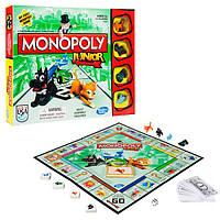 Настольная игра Bondibon — купить недорого у проверенных продавцов ... 8e9721b6538