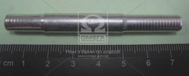 Шпилька М8х55 (+16мм резьбы) распредвала ВАЗ 2108-09 длин. (пр-во Белебей) 1/35441/21
