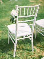 Кьявари Деревянные Банкетные стулья Chiavari Чиавари , фото 1