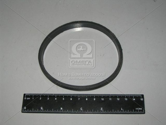 Кольцо упл. на гильзу верхнее (толстое) (пр-во Россия) 645-1002025