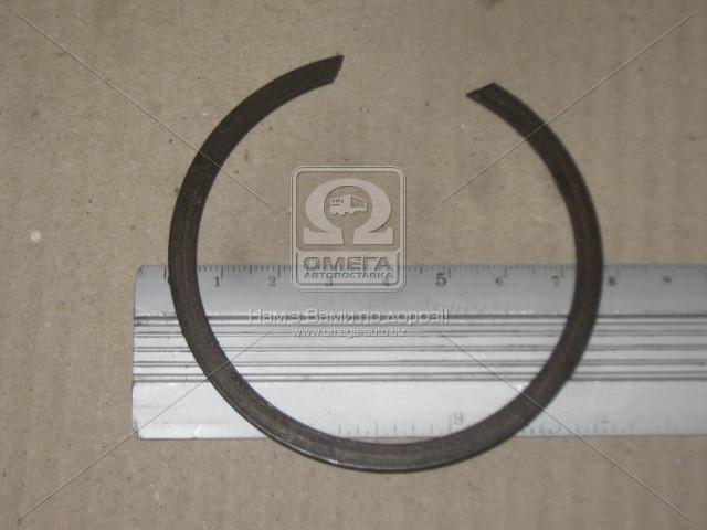 Кольцо стопорное подшипника промвала задн. УАЗ 452,469(31512) (покупн. УАЗ) 20-1701192