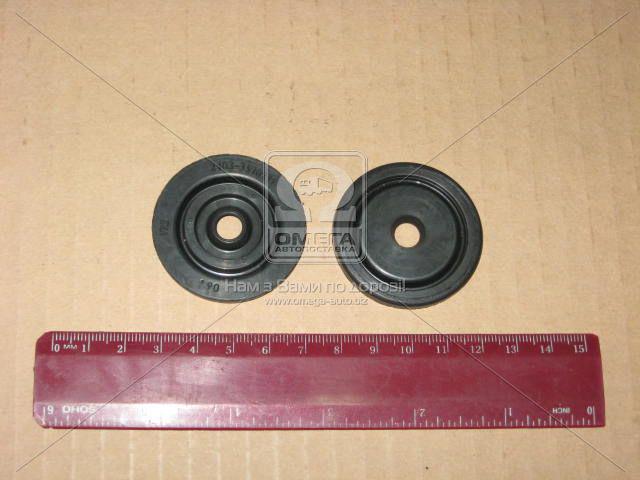 Уплотнитель штока привода ГТЦ ВАЗ 2103 (пр-во ВРТ) 2103-3510111