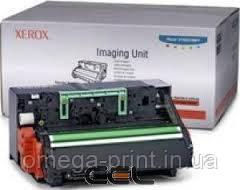 Drum-картридж XEROX PHASER 6110, (108R00721)