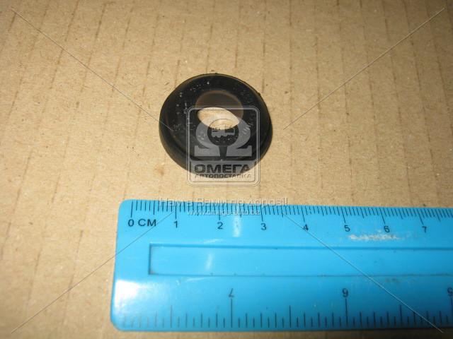 Фланец крепления наконечника вакуумного усилителя ВАЗ 2103-07 2103-3510019-10Р