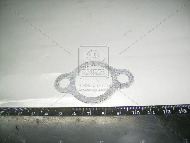 Прокладка крышки гидронатяжителя ЗМЗ 406 (пр-во ЗМЗ) 406.1006085