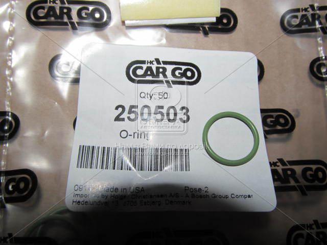Кольцо (пр-во CARGO) 250503