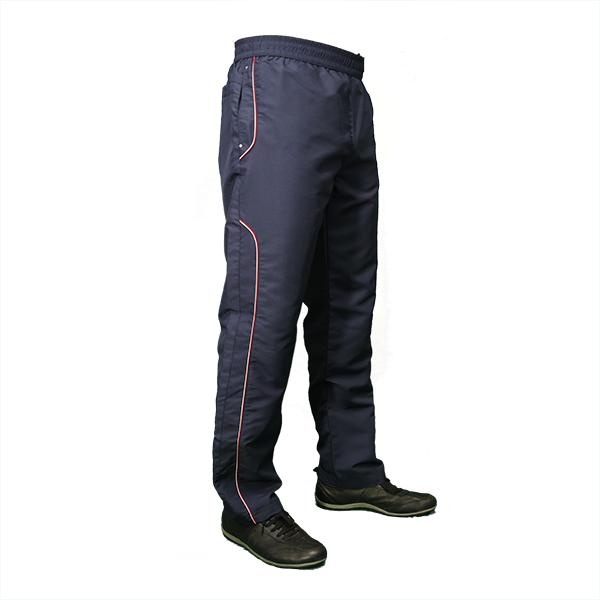 Мужские брюки плащевка тм. FM Textile AM607