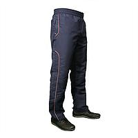 Мужские брюки плащевка тм. FM Textile AM607, фото 1